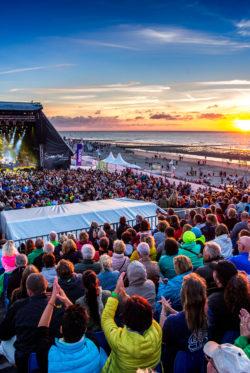 Meine ganz persönlichen Top-Highlights und Empfehlungen für das Jahr 2019 in Ostfriesland!