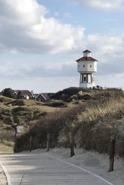 Ostfriesland im Winter? Natürlich, kulturell und für alle Sinne