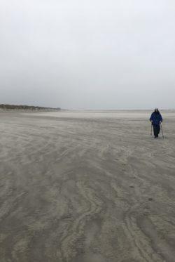 Winterliches Ostfriesland-Langeoog-3